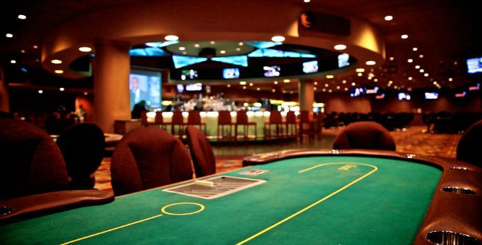 Live poker tables indiana best blackjack vegas 2016