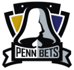 PennBets