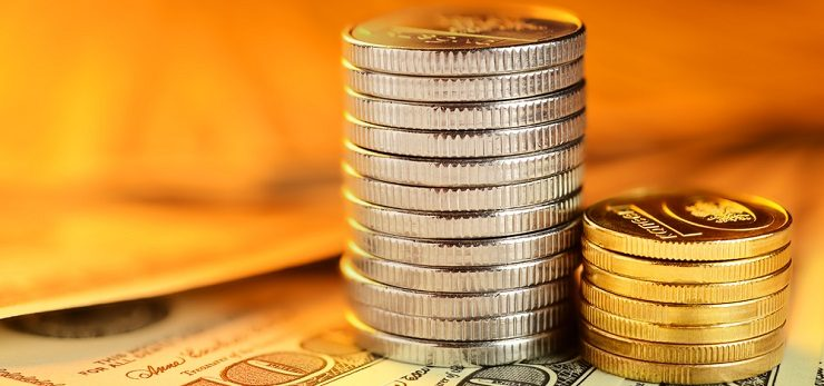 PA Online Sports Betting Bigger Than Online Gambling