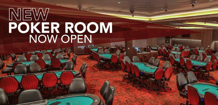 Pa sands casino poker casino party rentals austin tx