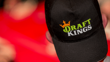 "DraftKings' Update To ""Player First Initiative"" Is Only Small Step In Right Direction"