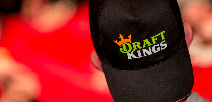 """DraftKings' Update To """"Player First Initiative"""" Is Only Small Step In Right Direction"""
