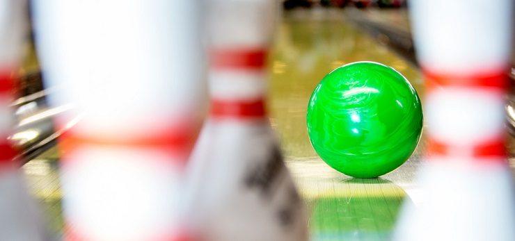 PA Ball Rolling Sports Betting