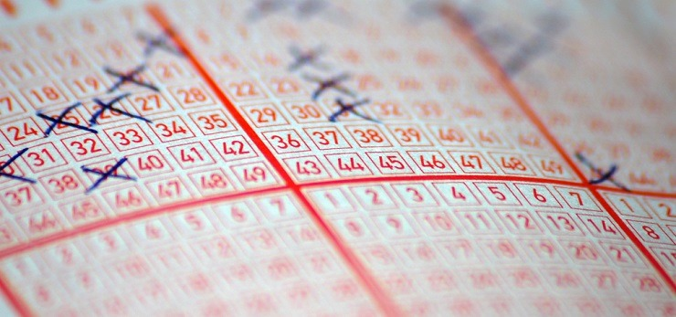 The Pennsylvania Online Lottery Is Live Here S What You Need To Know