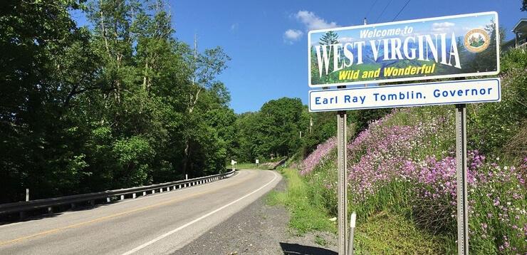 West-Virginia-Sports-Betting-1