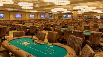 Parx-poker-room