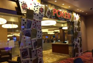 Parx-poker-room-entrance