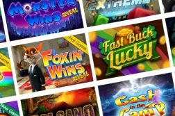 PA Online Lottery Expansion
