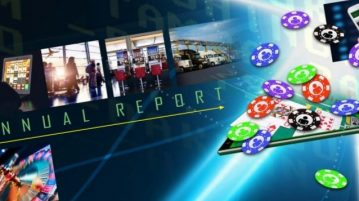 PGCB Annual Report 2017-18