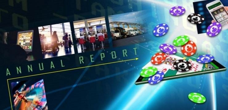 Choy sun doa online spielautomaten