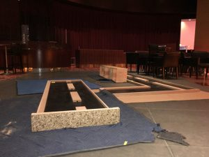 parx-temporary-sportsbook-under-construction-interior