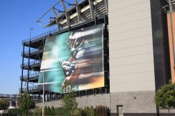 philly-sports-betting-eagles-stadium
