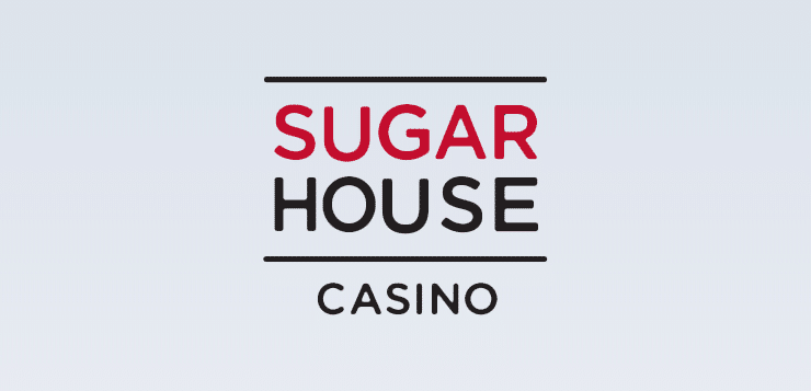 Sugarhouse Casino Reviews