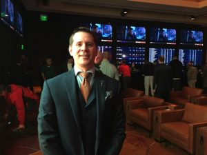 sugarhouse sports betting george fill