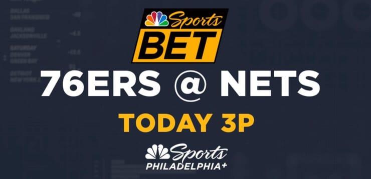 nbc sports bet logo