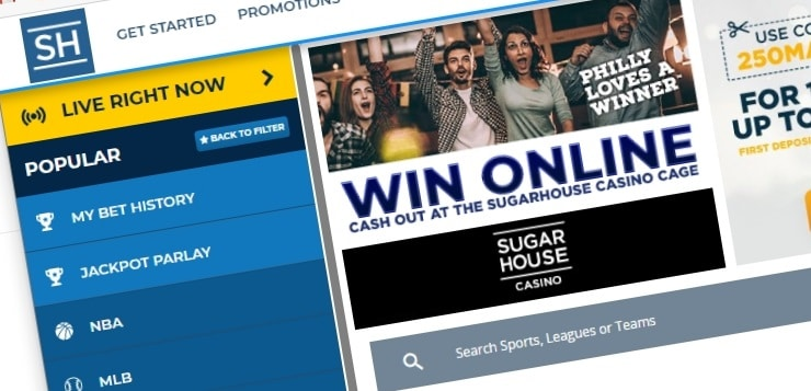 Jun 04, · Seven Pennsylvania casinos have petitioned the state's Commonwealth Court to impose a speedy injunction on online lottery games that .