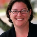 Jill R. Dorson