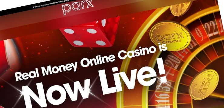 Initial Impressions Of Pennsylvania Online Gambling Sites