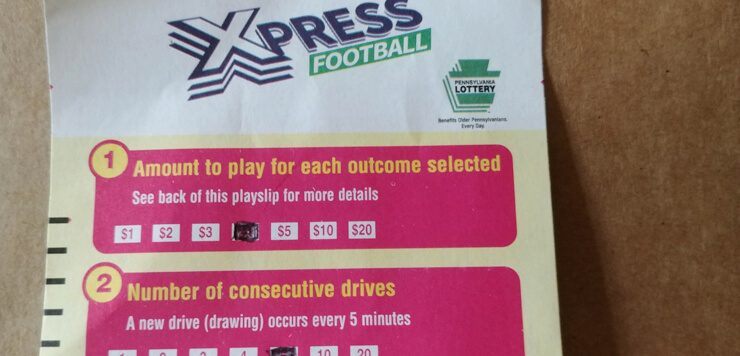 Xpress betting online lay betting systems 4u review and herald