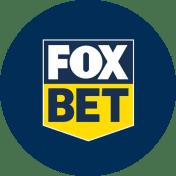 gambling site logo