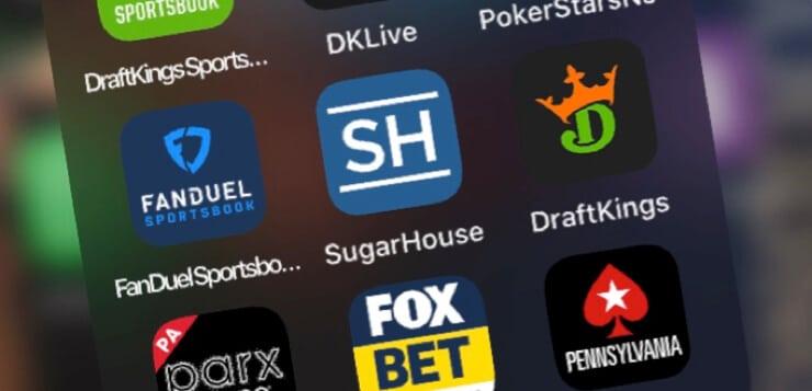 Pa sports betting sites restaurant jacoby kleinbettingen