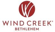 wind creek logo