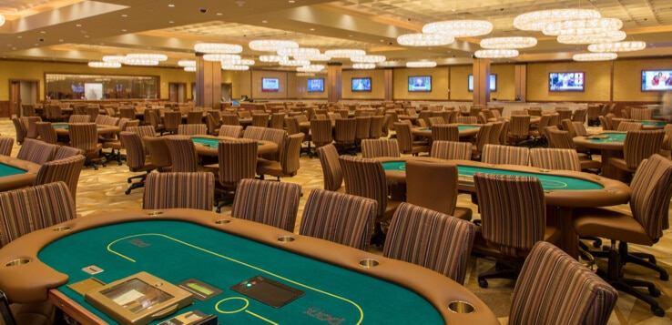 Rivers casino poker room review tupelo mississippi casino