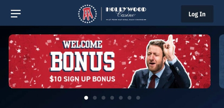 Barstool sports online betting ukash matched betting guide
