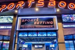 wind creek sportsbook