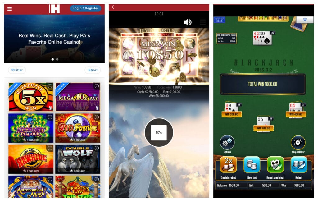 Responsible Gambling | Casino Seychelles - Club Liberté Online