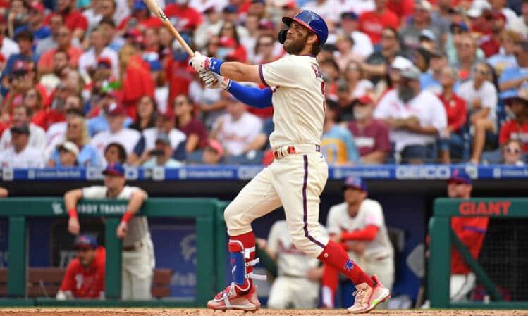 bryce harper home run