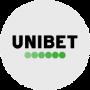 unibet-sports.png